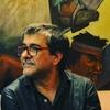 Logo Entrevista a Alejandro Barrios en Enclaveciudad (segunda parte)