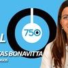 """Logo Felicitas Bonavitta: """"Reforma laboral, el embate contra trabajadores y la urgencia de organizarse"""""""