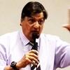 """Logo Jorge Rachid! """"Para privatizar Telefe, El fiscal G. Moldes me ofreció una valija con Dólares"""""""
