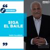"""Logo #EDITORIAL >> """"Siga el baile"""", por: Darío Villarruel - Radio 10"""