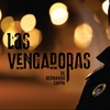 Logo Bernardo Cappa entrevistado por Miguel Frias en Campeones del Ocio en La Once Diez