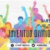 Logo La Comuna 31/03/2017 - Divino Tesoro