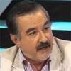 """Logo Miguel Ponce; """"Presentaron en Santa Fe la idea de una empresa público-privada para Vicentin"""""""