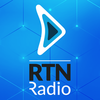 Logo #RTNRadio. PROPONEN CREAR UN HOGAR DE PROTECCIÓN INTEGRAL PARA MUJERES EN CHOS MALAL