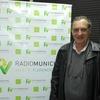 Logo Pesar en Varela por la muerte del doctor Vicente Ierace, docente de la UNAJ