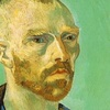 Logo Van Gogh, Heidegger y la era del funcionamiento total