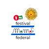 Logo Carlos Polimeni habló del Primer Festival Federal Momusi para las Infancias
