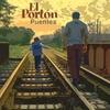 Logo Victor Hugo Morales presenta disco de EL PORTÓN