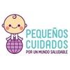 """Logo Salud sin Daño presenta la iniciativa """"Pequeños cuidados, por un mundo saludable"""" en Sábado Verde"""