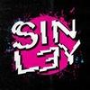 Logo #JugoDeCemento - Nota a Sin Ley