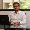 Logo @libermanOnLine Juan Pablo Puricelli, Jefe de Desarrollo de Negocios en Libus