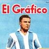 Logo Maxi Lopez Arce y Claudio Destefano y el coleccionismo deportivo