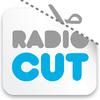 Logo Entrevista a @milenaarmada una de las creadoras de #RadioCut
