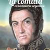 Logo Daniel Balmaceda (Historiador), La Comida en la Historia Argentina - La Noticia Deseada con Wiñazky