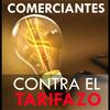 Logo Comerciantes Contra el Tarifazo