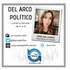 Logo Carolina Suarez ( Periodista especializada en Relaciones de Consumo )