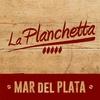 """Logo Cómplices 30.12.16 GANADORA DEL SORTEO DE """"LA PLANCHETA"""" FELICITACIONES MARIANA!!"""