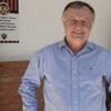 """Logo Marcelo Franceschini, agente de Barovero: """"No hay posibilidades de que Marcelo vuelva a River""""."""