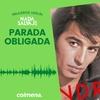 Logo Parada Obligada
