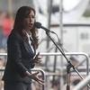 """Logo """"Cristina no se presentaría a la presidencia pero se consolida el Frente Patriótico"""""""