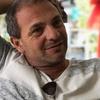 """Logo LA NOCHE DE LOS LAPICES, Walter Peña, actor: """"Querían derechos para que estén mejor los pibes"""""""