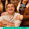 Logo Entrevista con Daniel Gilibert, abogado y tío de la víctima Francisco Bertotti, por Expediente X