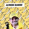 Logo DESEO DE MUERTE A ALFREDO OLMEDO