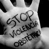"""Logo Violencia Obstétrica: """"Casos como el que relató Guillermo Andino son más comunes de lo que se cree"""""""