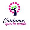 Logo Programa 8 Nuevo Horario en Pandemia - Entrevista ampliada a Andrea Paul, referente social.