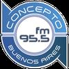 Logo Mira quien habla: Nico Yacoy, Ani Kupersmit, Carlos Mira y Carlos Ponzio... viva la pepa_Concepto