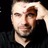 Logo Cristian Moriñigo charla con Manu Piñol sobre 10 años / 10 Fotografos
