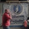 Logo ENTREVISTA A DANIEL DEVITA EN NUESTRO CTRO CULTURAL NARANJO EN FLOR.. GRACIAS CAPO !!