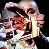 Logo 1er. Bloque Cap. 24: Sinead O'Connor haciendo War en Saturday Night Live