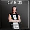 Logo Gladys en Éxitos: Entrevista a Jose Toro Hardy - Martes 14/08/2018