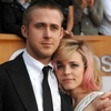 """Logo #PlanetaHollywood Ryan Gosling y Rachel Mcadams """"Diario de una relación"""""""