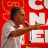 """Logo """"Altamira ha resuelto hacer una posición política propia, contraria a la del Partido Obrero"""""""