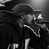 """Logo Castro habla de """"Rap Contra el Racismo"""" con Gustavo Olmedo"""