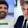 """Logo Gregorio Dalbon en PEATONAL con Moranzoni: """"Para condenar a Cristina tiene que cometer un delito"""""""