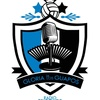 Logo EL PRIMER GOL DE MATI MORALES EN ALMAGRO !! y mañana escucha GloriadelosGuapos a las 19hs! PROGRAMON