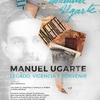 """Logo Daniela D´Ambra, Historiadora, compiladora del libro """"Manuel Ugarte. Legado, vigencia y porvenir"""""""