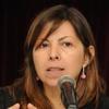 """Logo Silvina Batakis: """"La solución no son los fondos del FMI"""""""