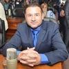 Logo Entrevista a Alejandro Moreira, Vocal del CDN del SATSAID