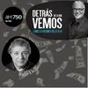 Logo Rulo Dellatorre con Claudio Villarruel anuncia show y analiza la actualidad - AM750