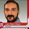 Logo Nota | La Primera Mañana | Juan Pablo Chiesa- Abogado