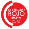 """Logo #ElCirculoRojo #Editorial de @RossoFer: """"2018: Resultados y perspectivas de un fracaso anunciado"""""""