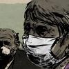 Logo Salud mental en tiempos de pandemia | María Isabel Vuotto, psicoanalista