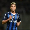 """Logo Pablo Rivero: """"La posiblidad es que Lucas Olaza siga su carrera en el exterior"""""""