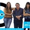 """Logo Radio AM750 """"El Gato Escaldado"""" Domingo 06-01-19 con Débora Mabaires"""