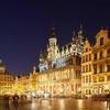 Logo En el viaje del millennial nos vamos para Bélgica: qué ver, dónde tomar, cómo llegar