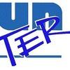 Logo Entrevista a Cecilia Altamirano, Lista Azul Arancibia Unter